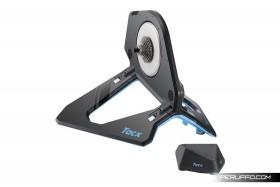 Rullo Tacx NEO 2T Smart