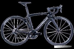 Pinarello Dogma Special Edition Usata Tg S Shimano Dura-Ace Vision Team 35 Comp